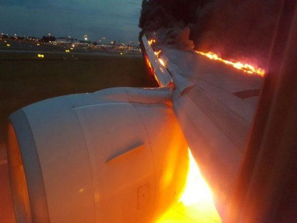 aereo singapore milano