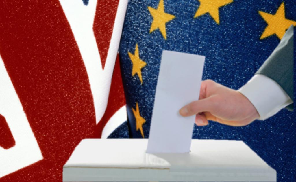 Scozia e Irlanda del Nord: entrambe contrarie alla separazione dall'UE