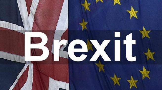 Brexit: l'Inghilterra abbandona l'Unione Europea