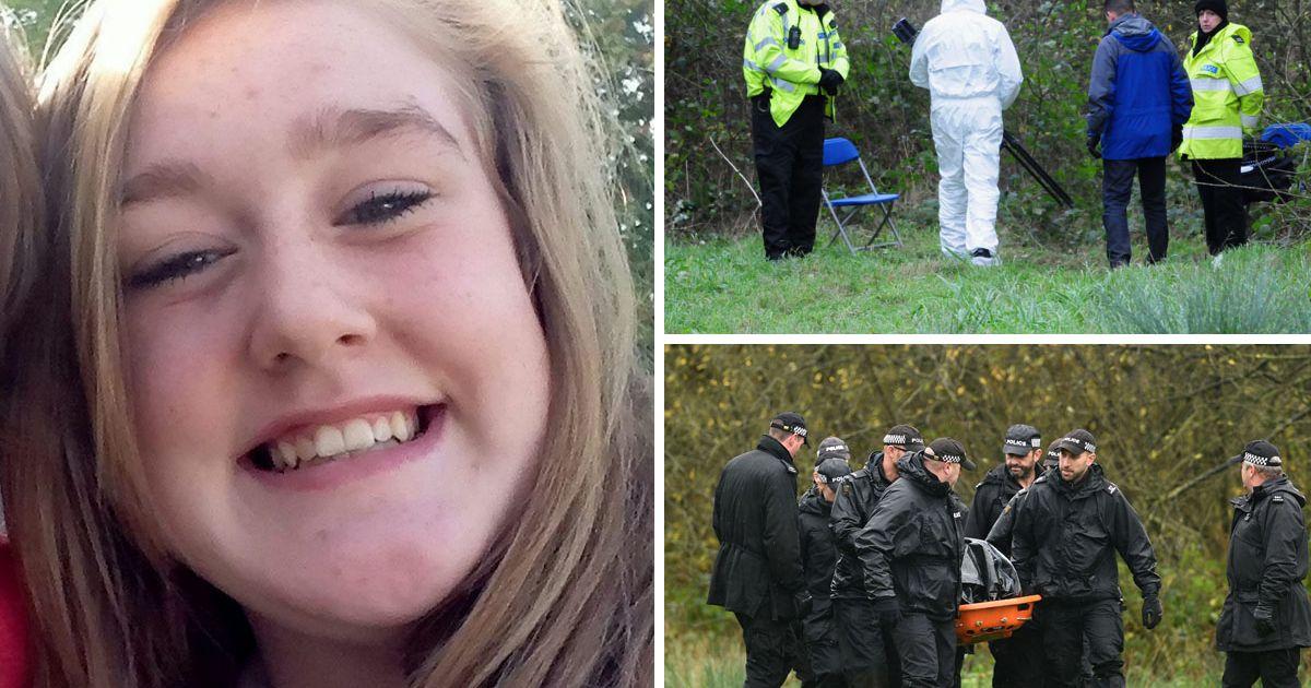Sotto processo killer di una studentessa 15enne
