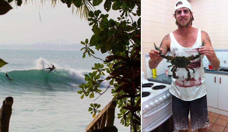 Surfista muore dopo l'attacco di uno squalo bianco