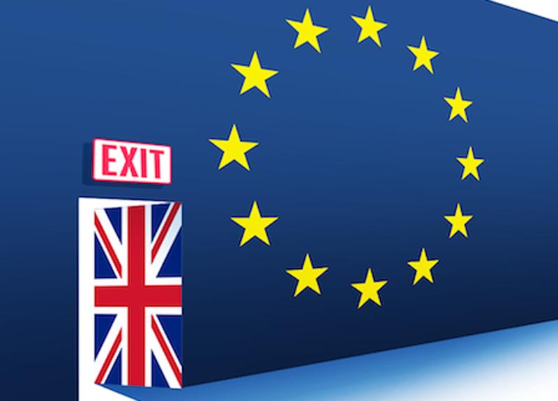 Brexit, ecco quali saranno le conseguenze nella nostra economia