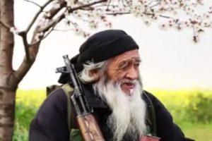 Muhammed Amin