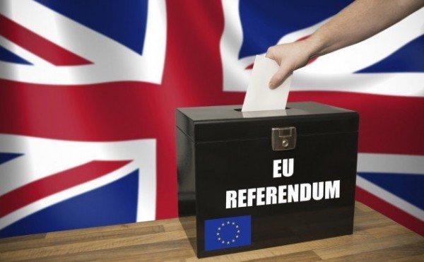 Brexit: i britannici ci stanno già ripensando