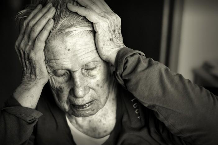 Alzheimer, il vaccino è alle porte