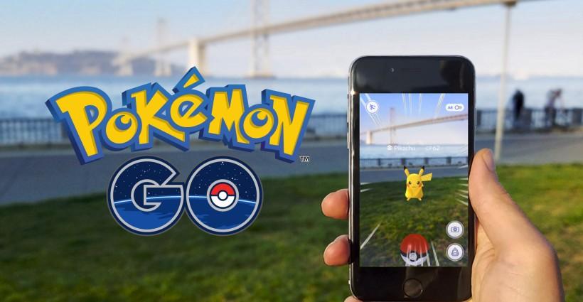 Pokémon Go: pediatra a favore del nuovo gioco, ecco perché