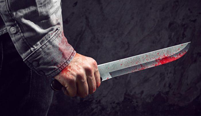 L'essere umano è incline alla violenza