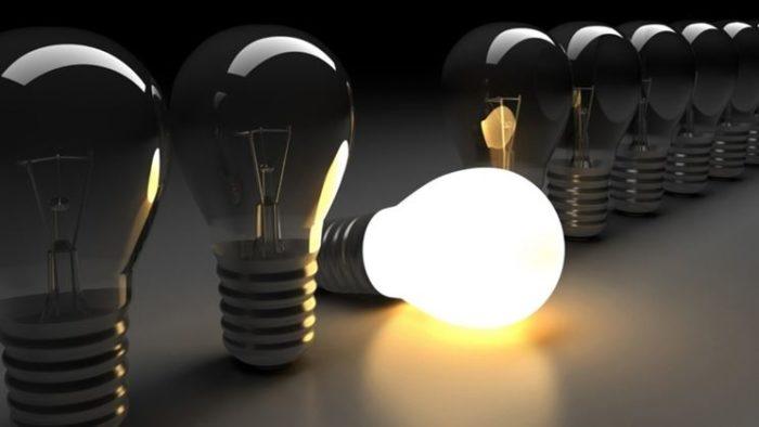 La luce artificiale causa l'aumento dei tumori