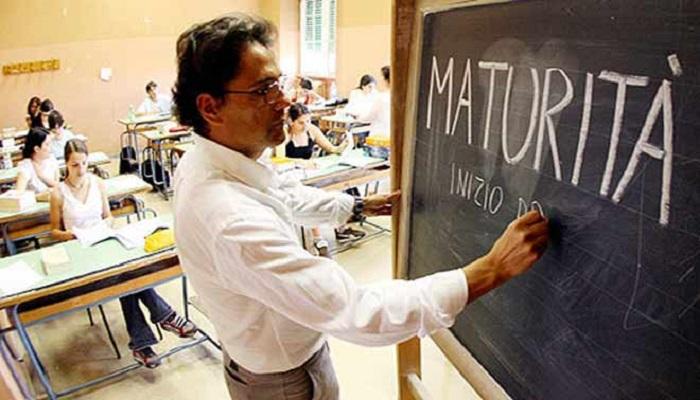 Maturità, annullata la terza prova in 3 istituti