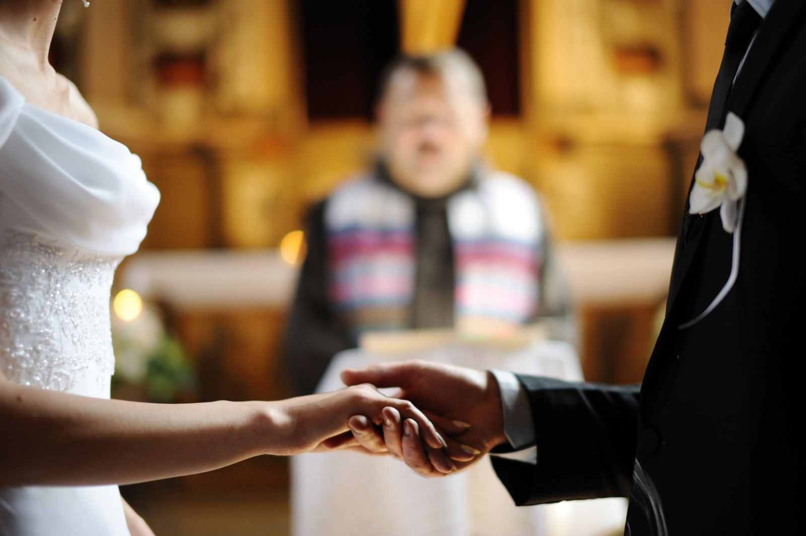 Tragedia al matrimonio: sposo ucciso dalla famiglia di lei
