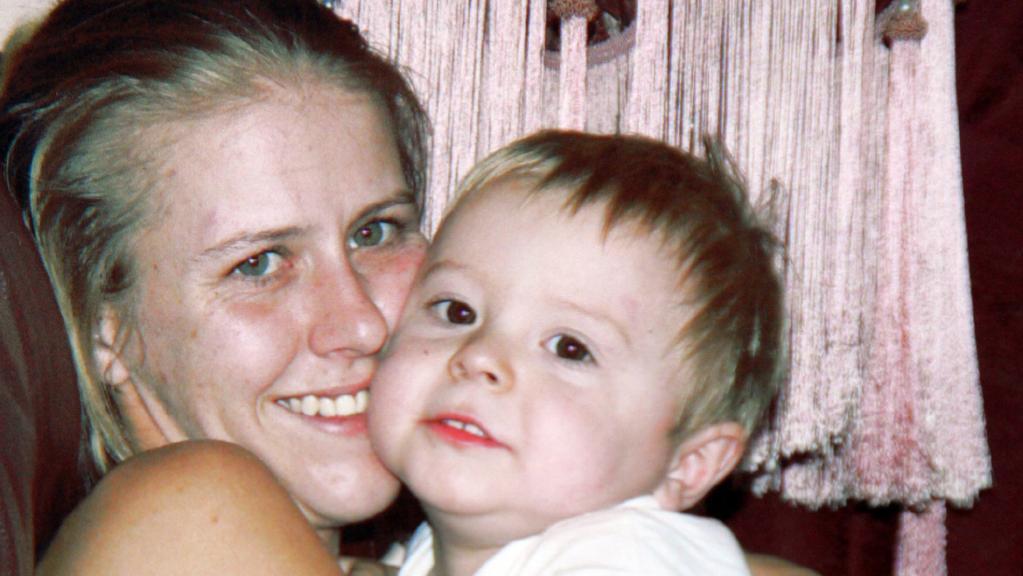 Bimbo di 4 anni muore, ecco cosa hanno scoperto i medici
