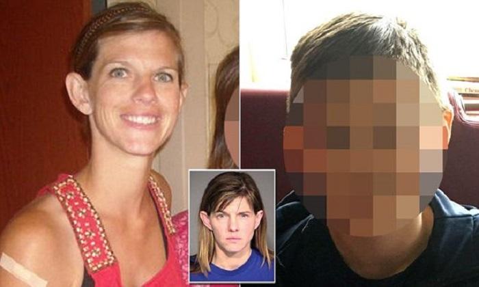 Madre 41enne inietta feci nella flebo del figlio