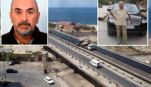 Liberati i due tecnici italiani rapiti in Libia