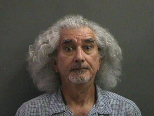 Maestro condannato a 190 anni di carcere per pedofilia