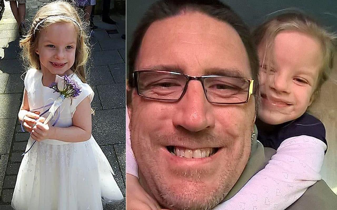 Uccide la figlia e i due cani per vendicarsi dell'ex moglie