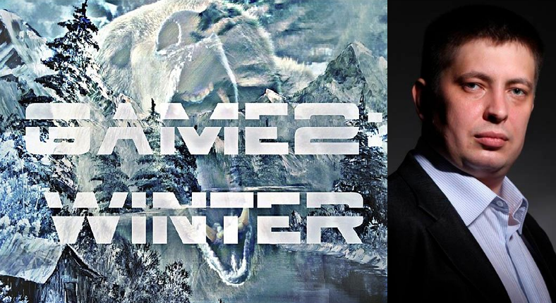 """Game2: winter"", arriva il reality show dove tutto sarà concesso"