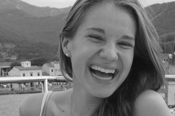 Migrante uccide la figlia di un assistente dell'Ue