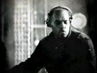 Kevin Saunderson Amnesia Milano