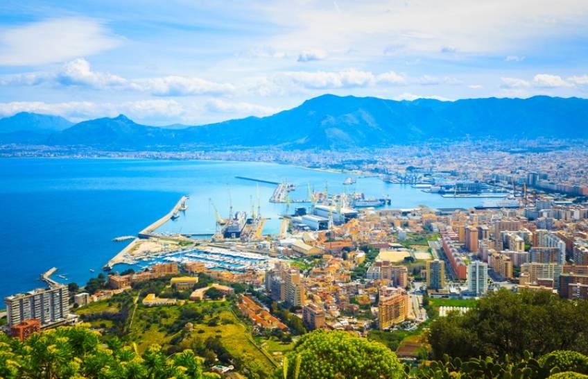 Scelta la capitale italiana della cultura per il 2018