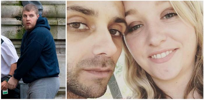21enne uccide l'ex fidanzanta e il nuovo compagno con un coltello