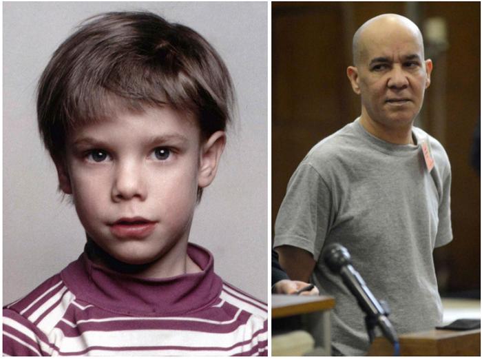 Bambino scompare senza lasciare tracce: dopo 38 la verità