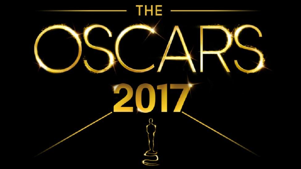 Oscar 2017, ecco i vincitori