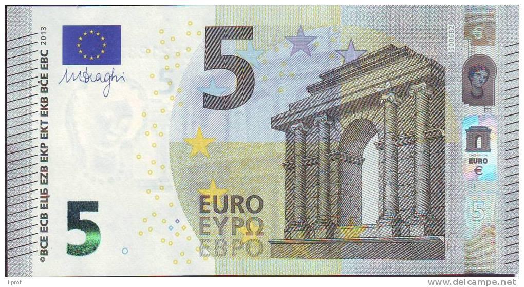 Risultati immagini per 5 euro