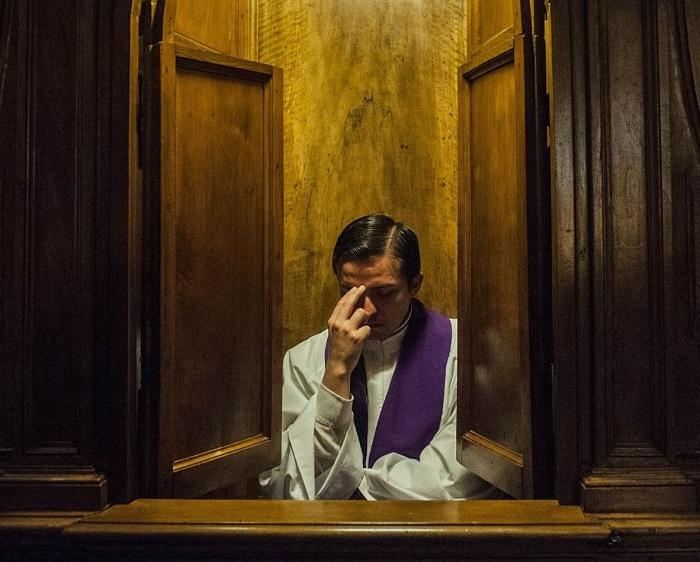 """""""Il segreto del confessionale non varrà più in caso di stupro"""""""