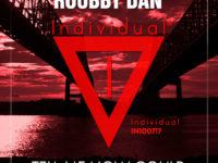 Roobby Dan