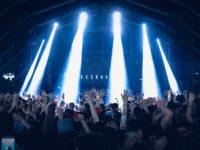 social music city 2017 opening