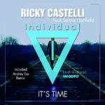Ricky Castelli