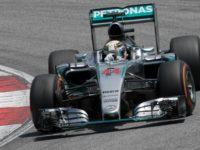 Hamilton, i risultati utili per vincere il mondiale