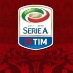 Serie A: i pronostici del nono turno
