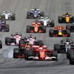 Formula 1 2018: novità sul rinnovo Rai
