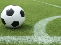 Serie A: tutti i pronostici del decimo turno