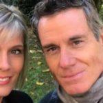 Jimmy Ghione soffre dopo la rottura con Tania