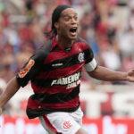 Ronaldinho potrebbe diventare senatore