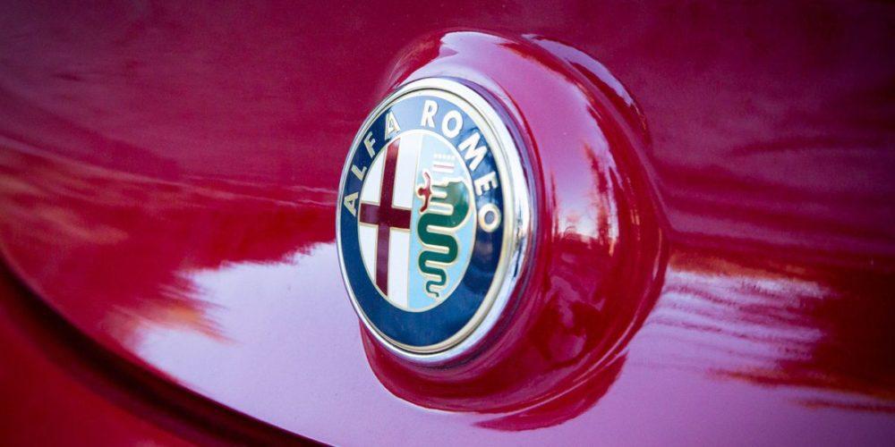 Alfa Romeo rientra in Formula 1