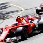 GP Abu Dhabi: Ferrari mai vittoriosa