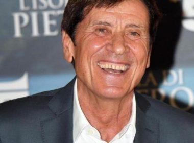 Gianni Morandi criticato a X Factor