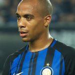 Joao Mario potrebbe lasciare l'Inter a gennaio