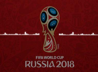 Mondiali Russia 2018: i grandi calciatori assenti
