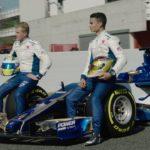 Sauber potrebbe avere motori Ferrari con logo Alfa Romeo