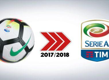 Serie A pronostici 14° turno