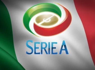 Pronostici Serie A: grandi sfide nel 13° turno