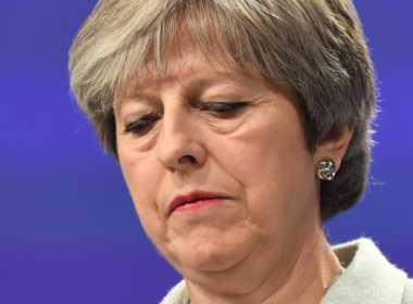 Accordo Ue Regno Unito
