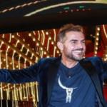 Daniele Bossari vince il Grande Fratello Vip