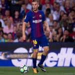 Deulofeu vuole lasciare il Barcellona