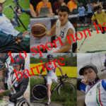 Sport oltre la disabilità