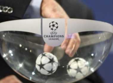 Ottavi di finale Champions League: le avversarie di Juve e Roma